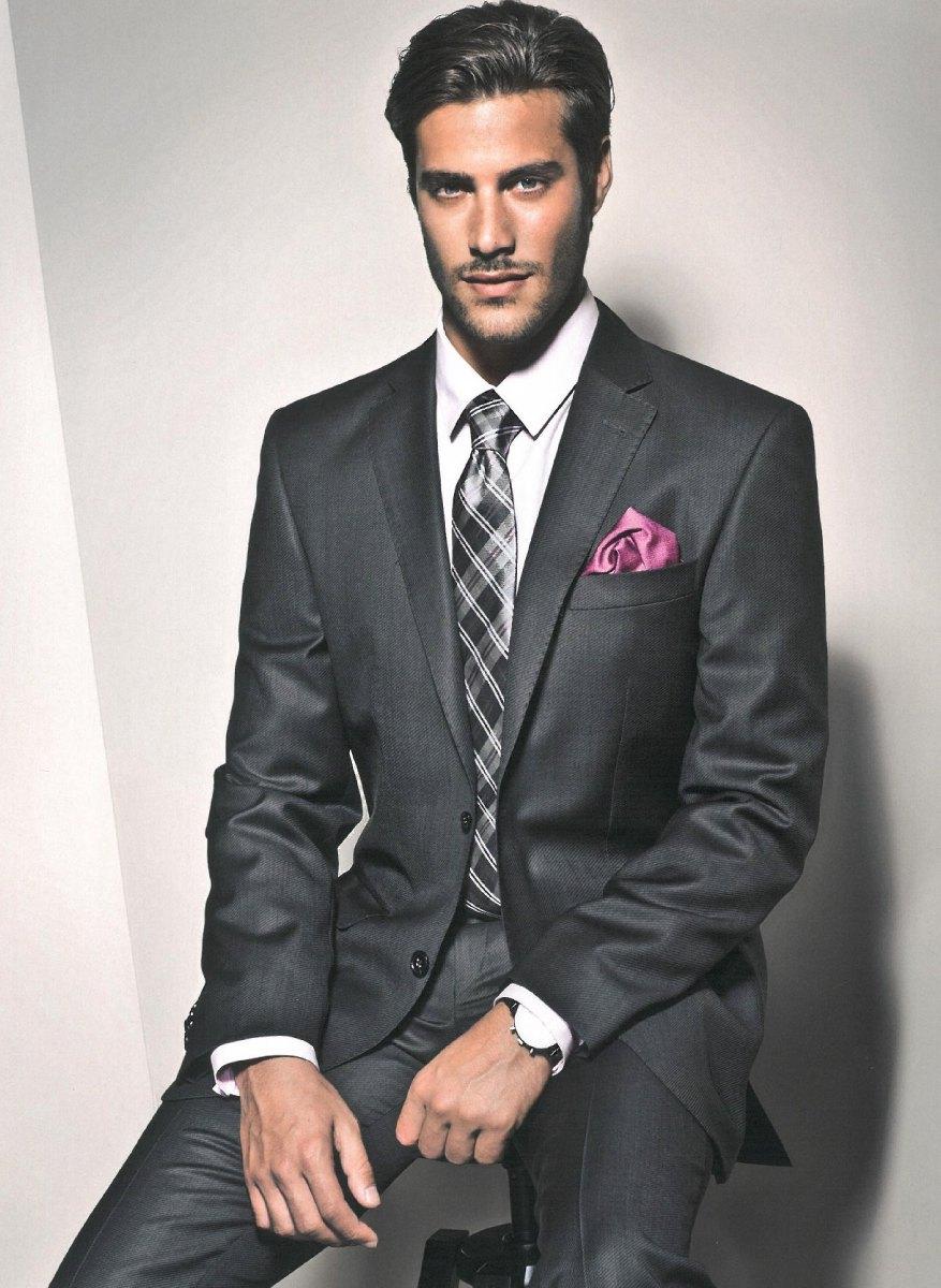 costume homme bien taill pour tre mieux habiller. Black Bedroom Furniture Sets. Home Design Ideas