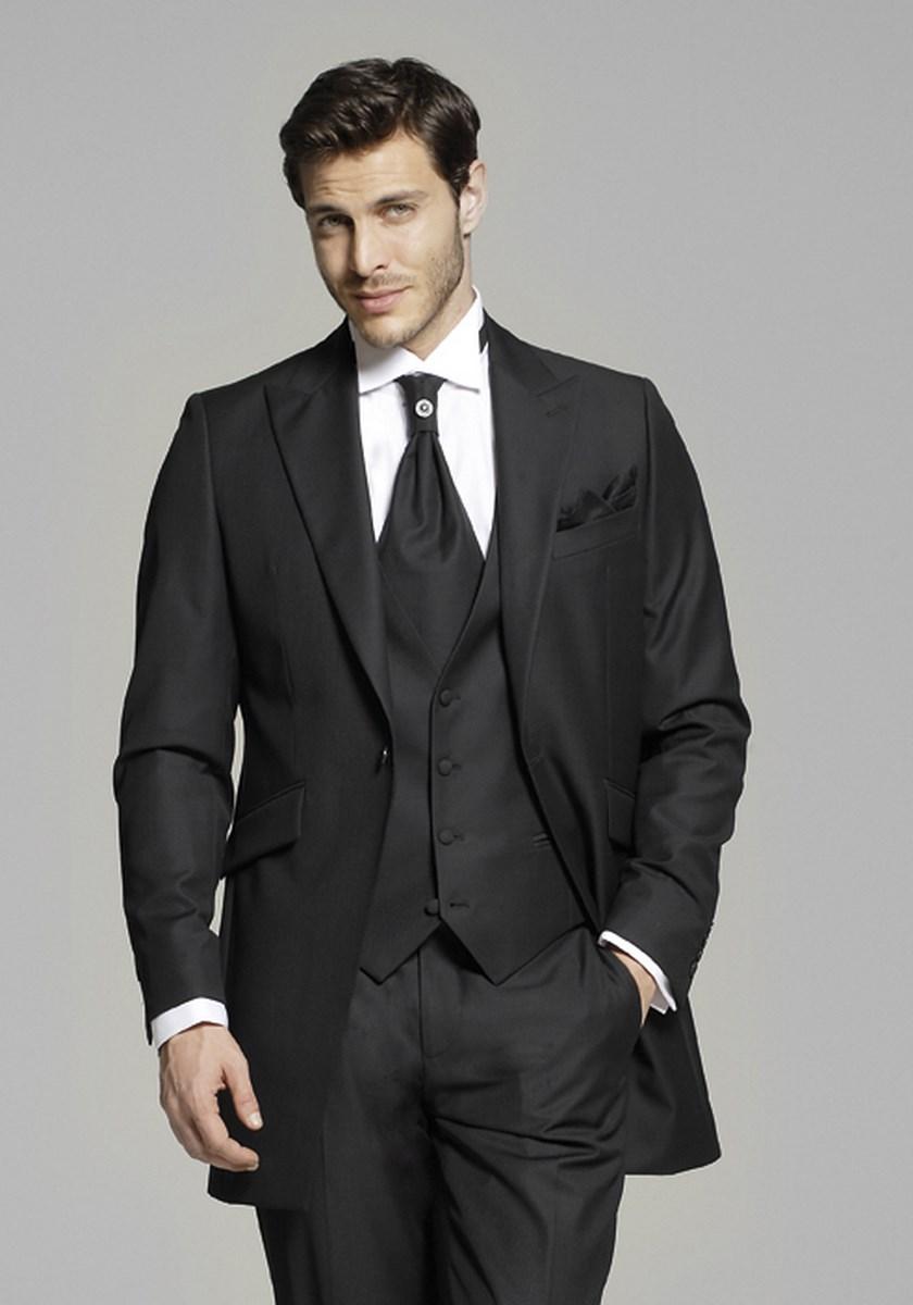 Costume homme bien taill pour tre mieux habiller - Costume homme pret a porter ...
