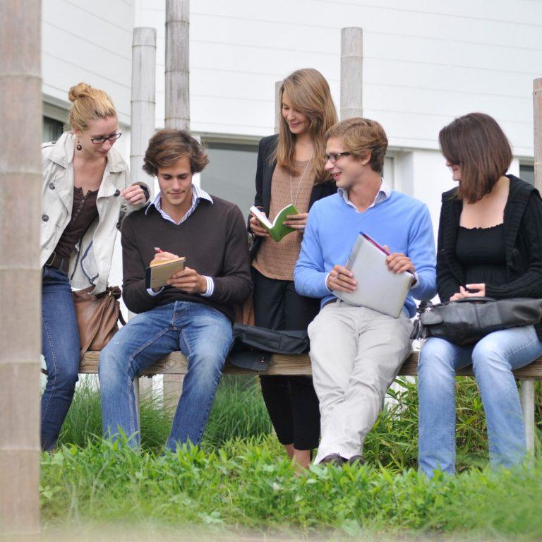 Sejourlinguistique.com, des conseils sur un séjour linguistique