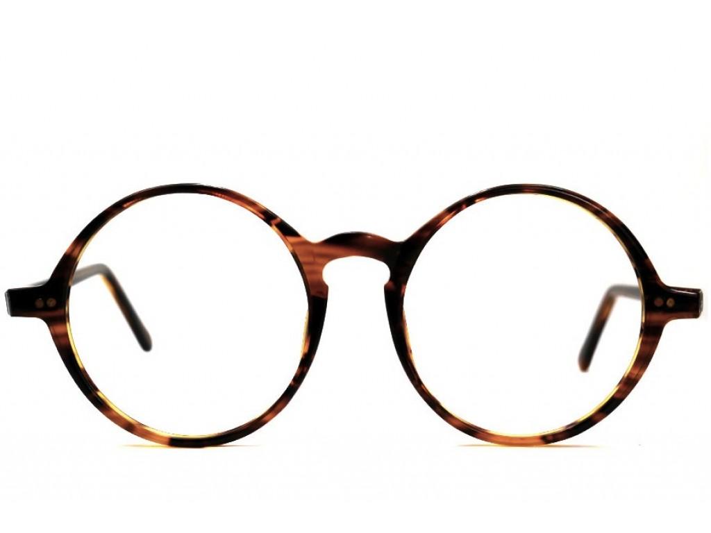 au final les lunettes me vont assez bien. Black Bedroom Furniture Sets. Home Design Ideas