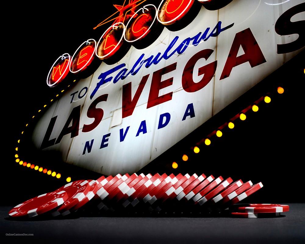 Jeux online : puis-je jouer au casino en ligne sur un Mac ?