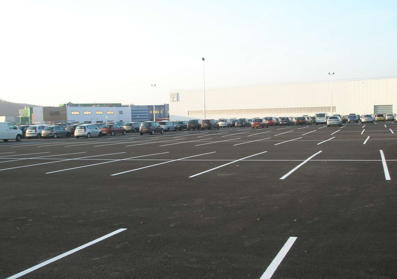 imageslocation-parking-3.jpg