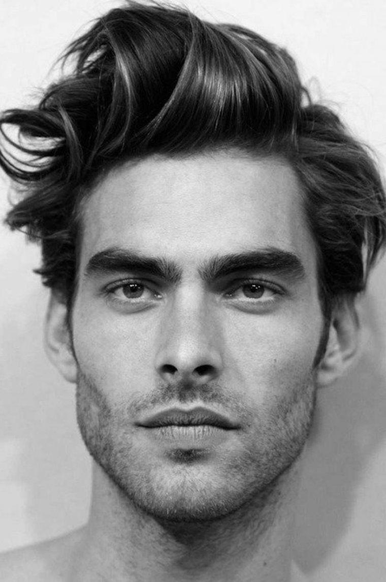 Pierryck for Perte de cheveux homme