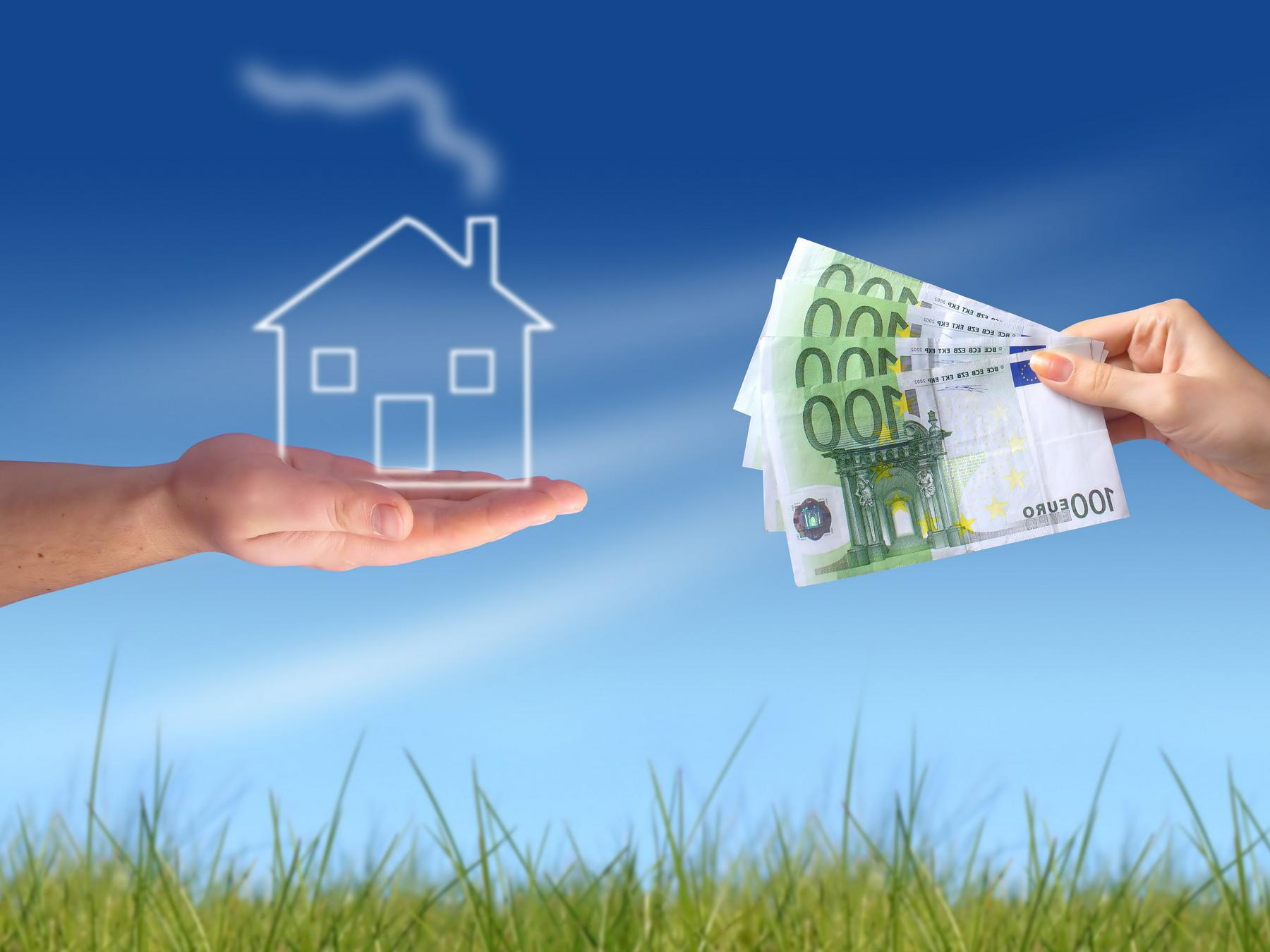 Achat immobilier: une garantie pour la vie
