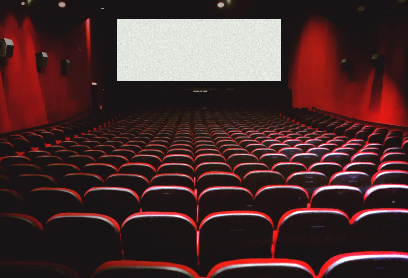 Ecole de cinema: entrer dans un nouveau monde