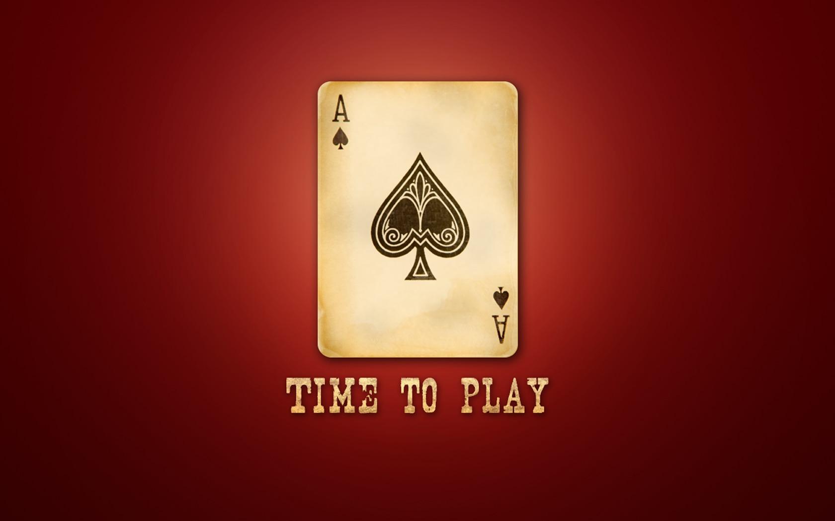 Casino russe pour jouer gratuitement et sans inscription