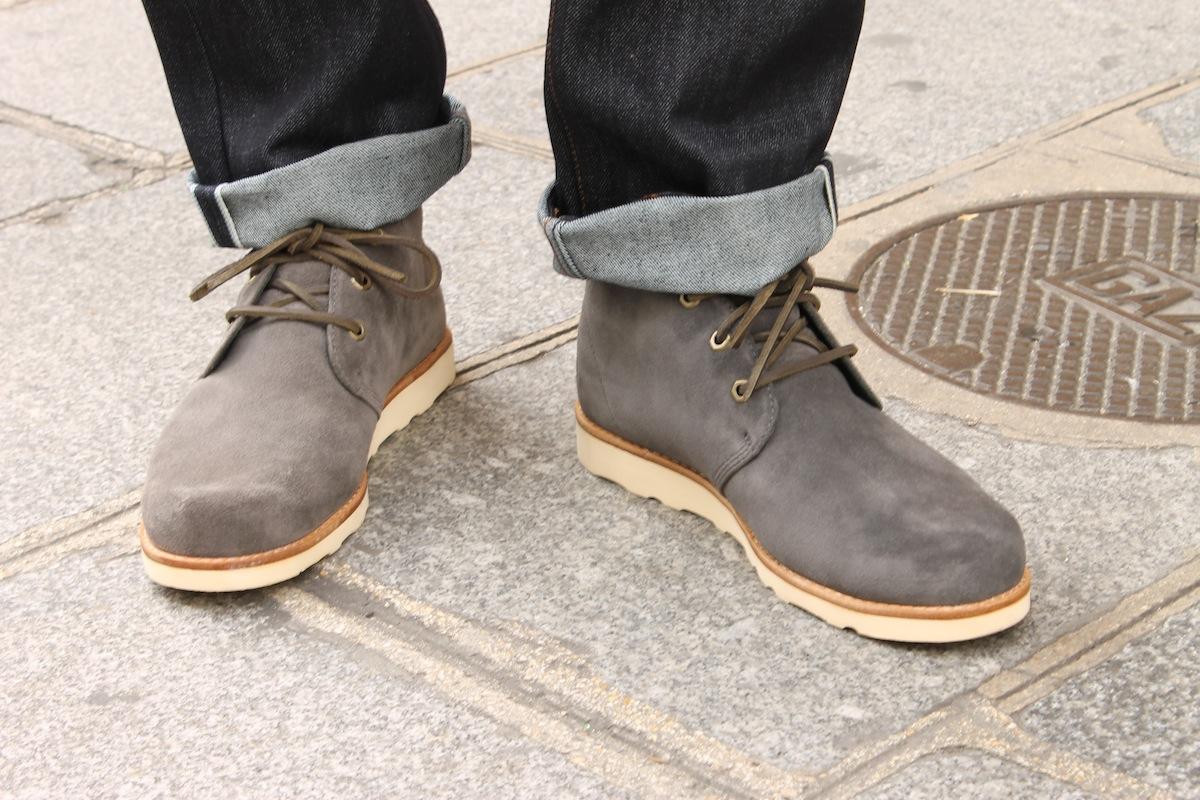 imagestype-de-chaussure-53.jpg