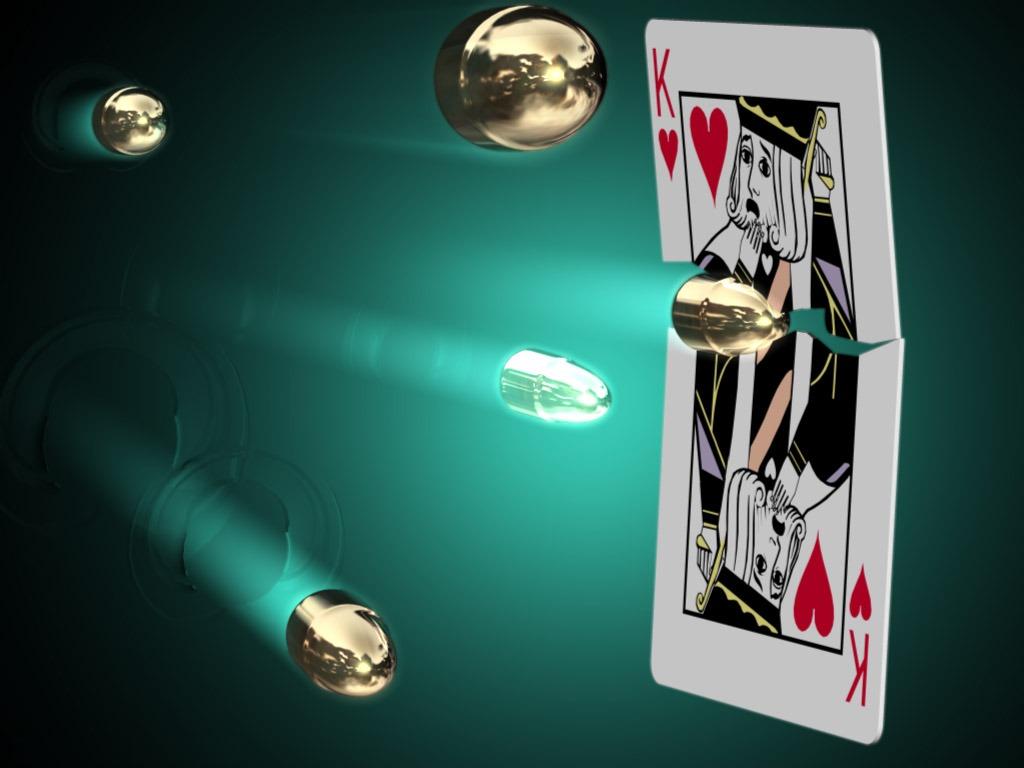 Un casino en ligne légal pour tous
