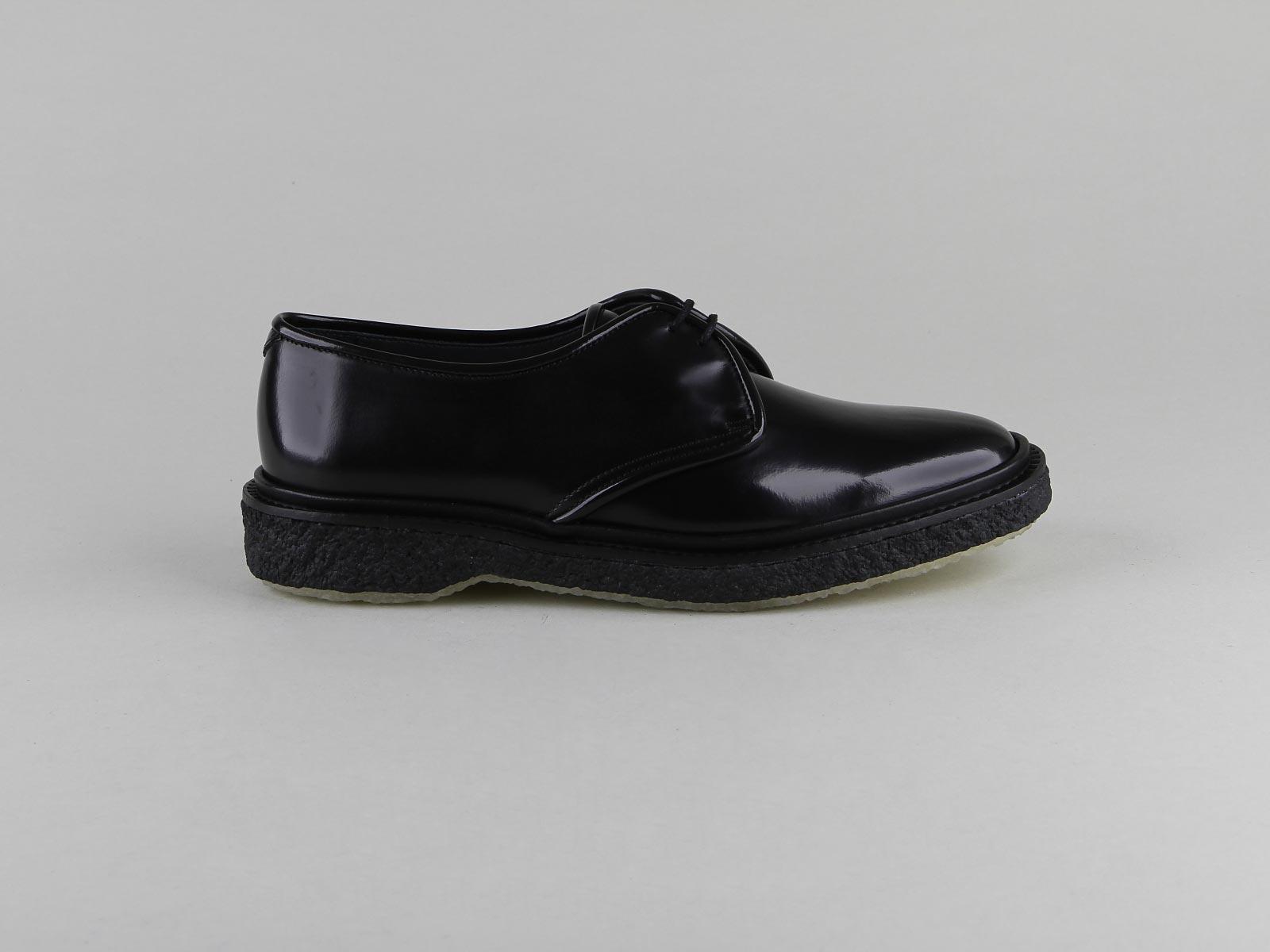 type de chaussure il en existe plusieurs je vous fais une s lection des plus belles ici. Black Bedroom Furniture Sets. Home Design Ideas