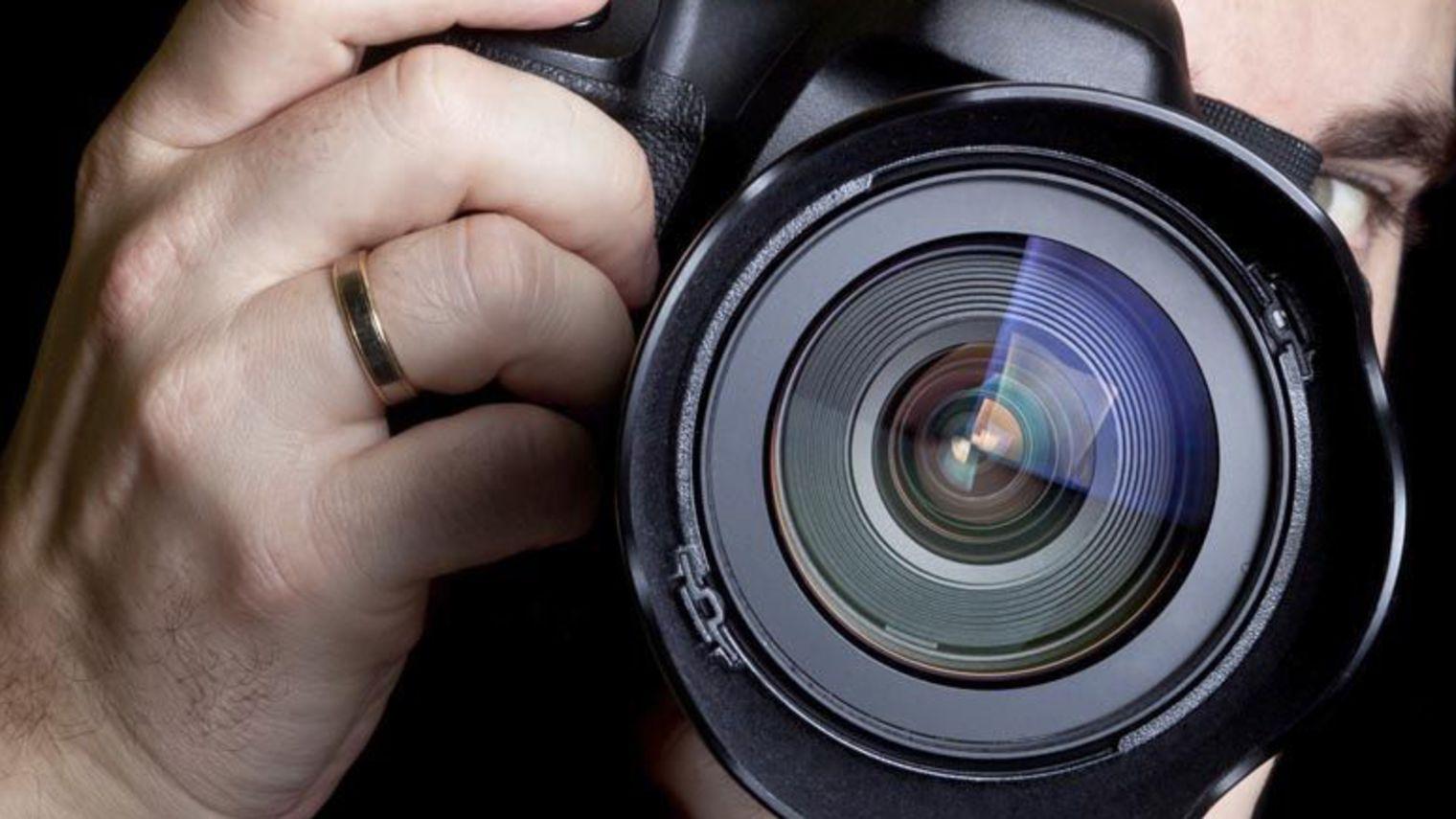 BTS photographie : combien de temps dure la formation ?