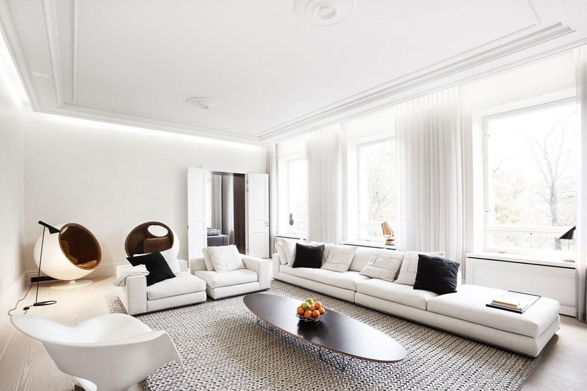 Location appartement paris, des astuces intéressantes à connaître