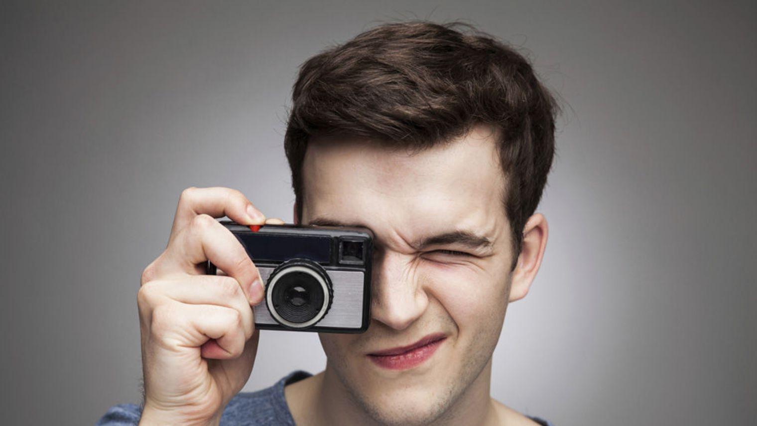 imagesBTS-photographie-77.jpg