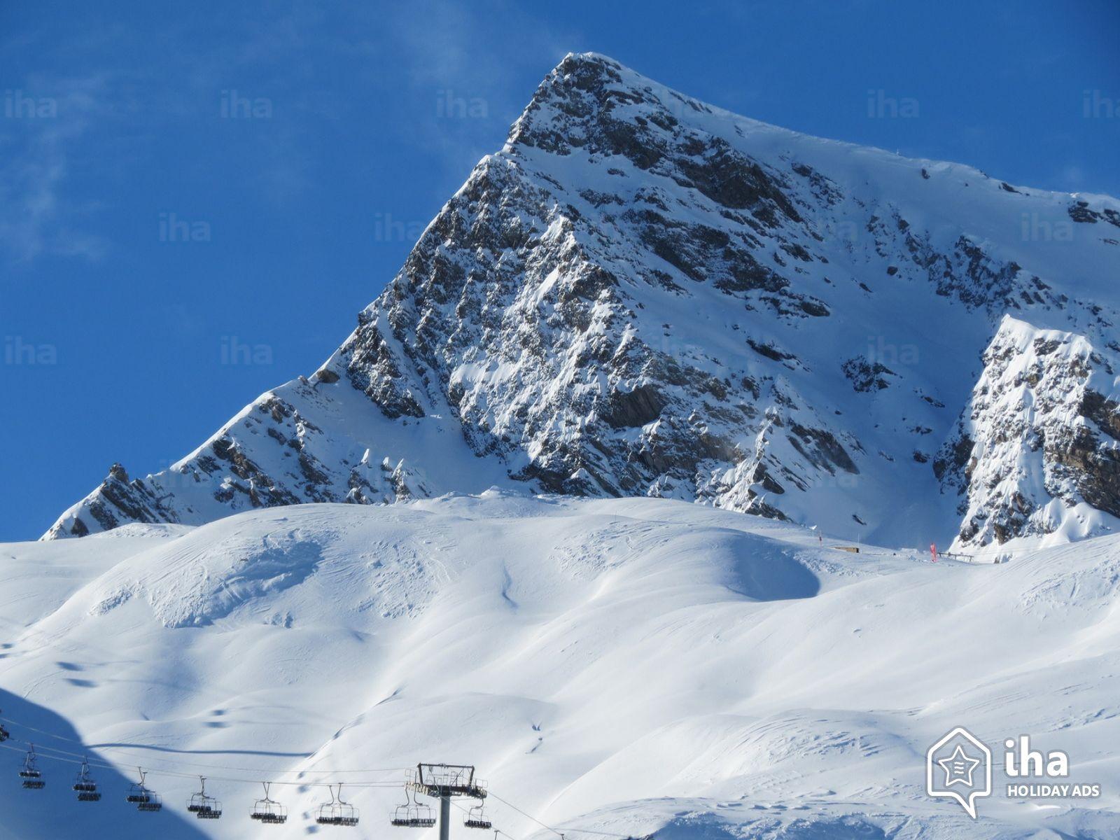 imagesLocation-ski-Pyrenees-20.jpg