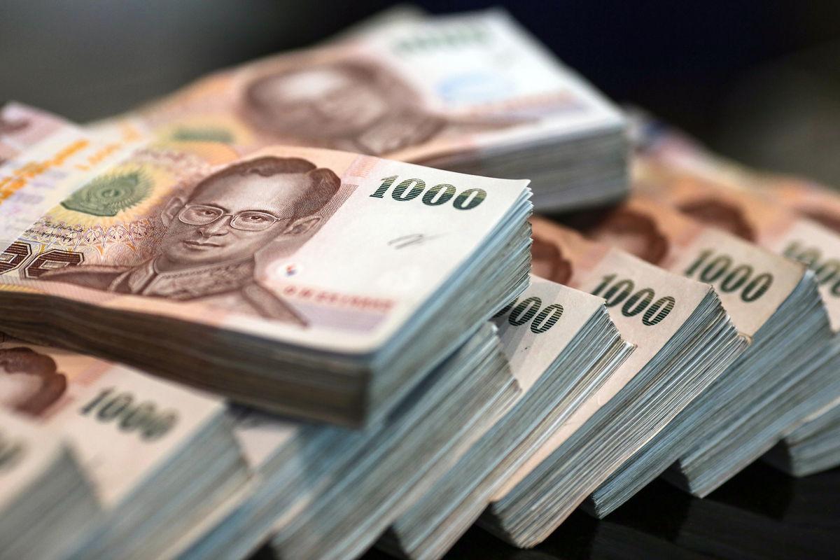 Thaïlande : le coût de la vie est vraiment dérisoire
