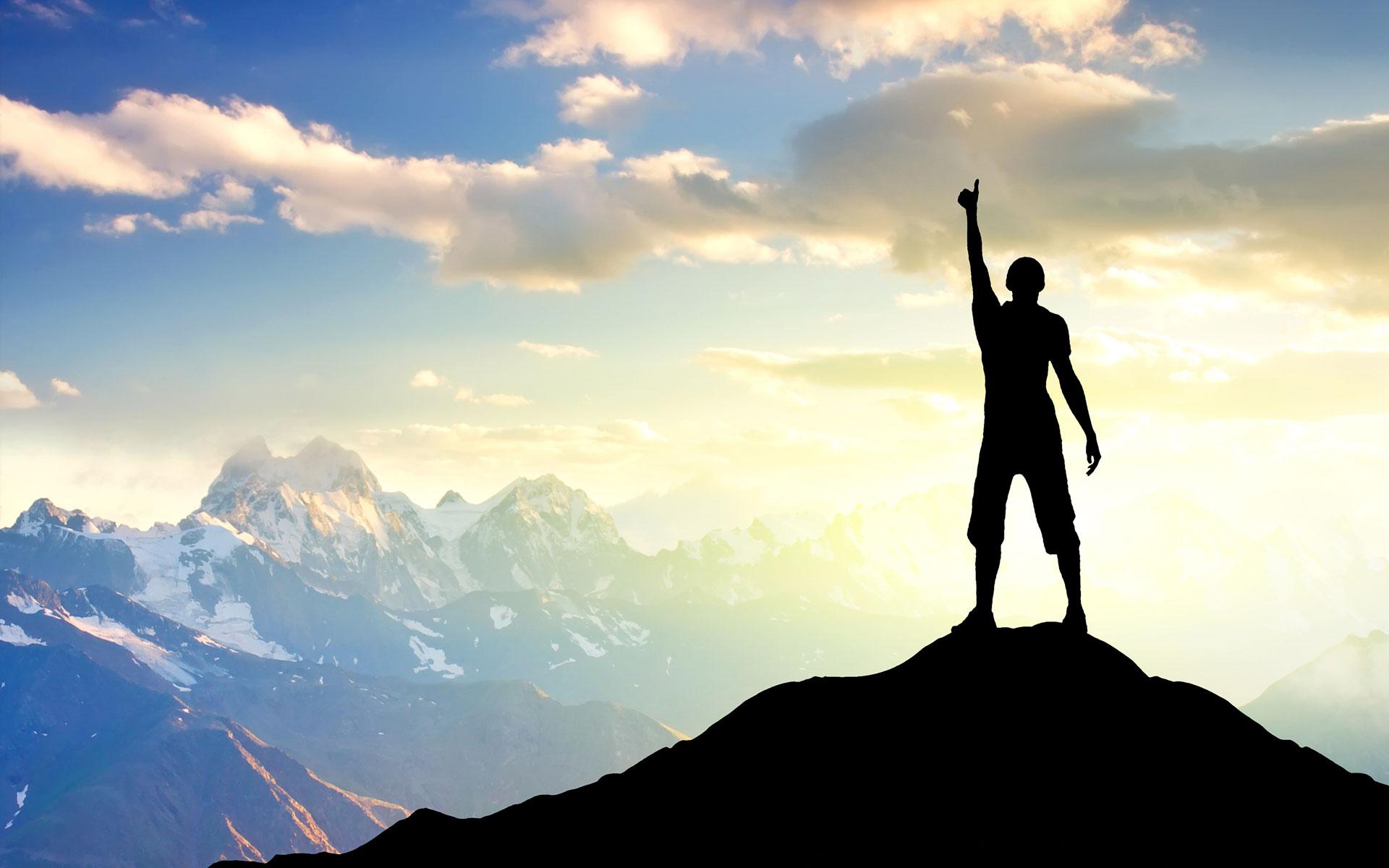 Un coach de vie : retrouver la confiance en vous