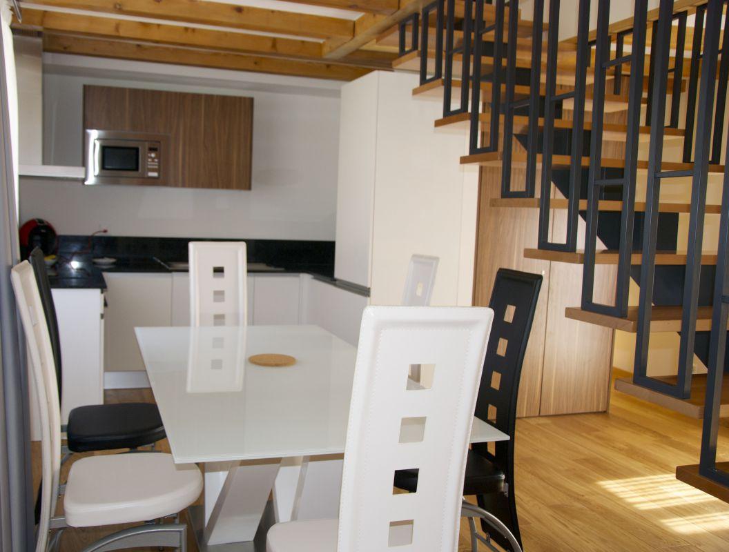 location appartement strasbourg je d pose une annonce. Black Bedroom Furniture Sets. Home Design Ideas