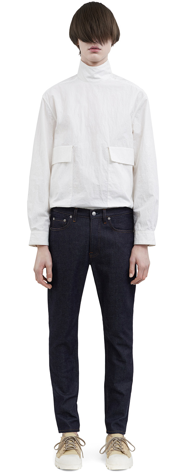 imagesacne-jeans-1.jpg
