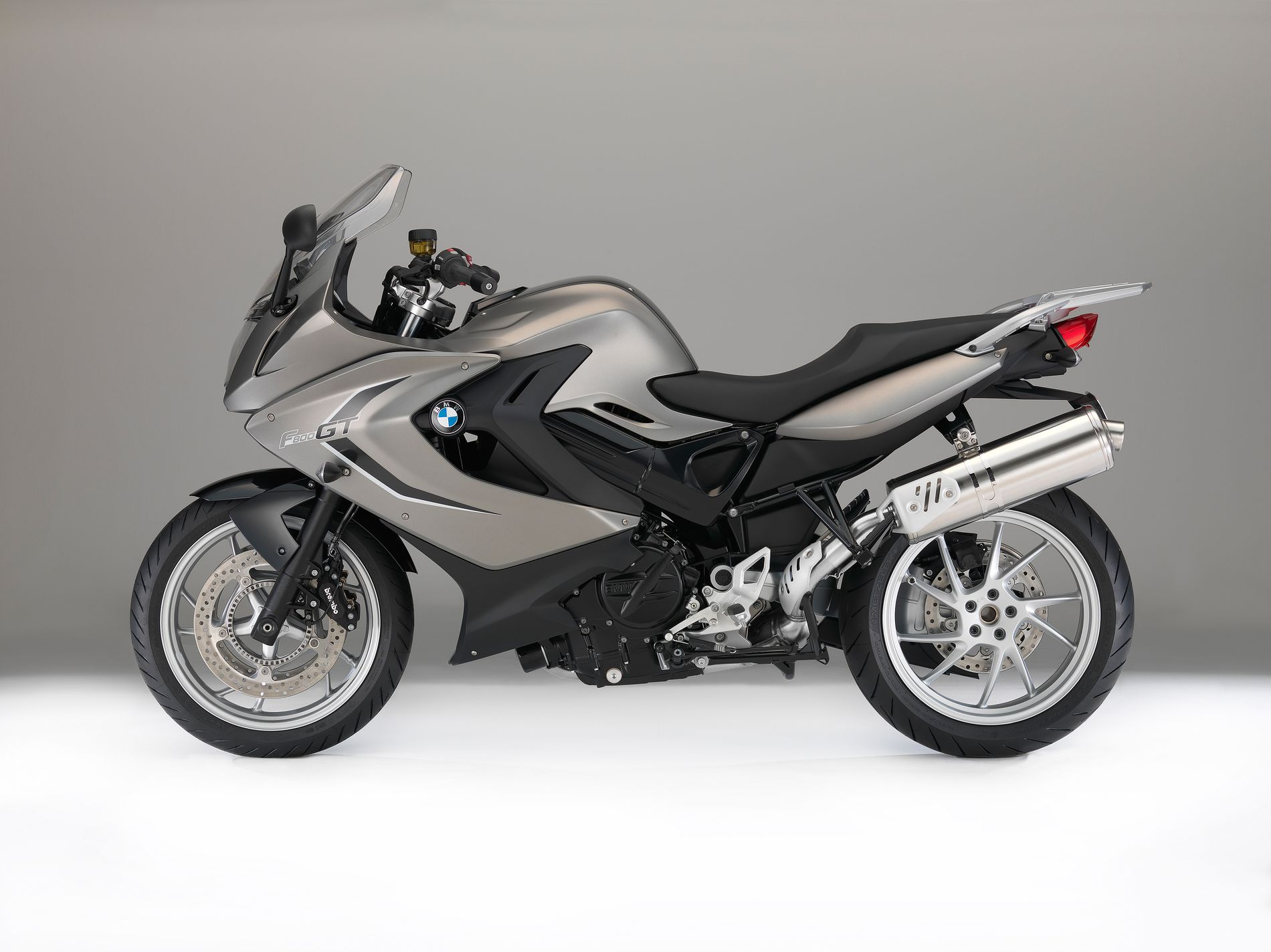 Des avis concernant les motos