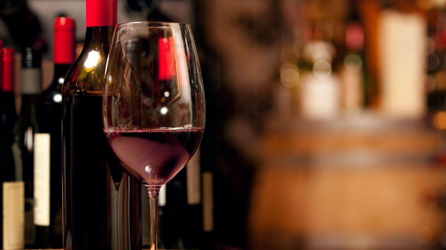Vin primeur : goûtez à tout !