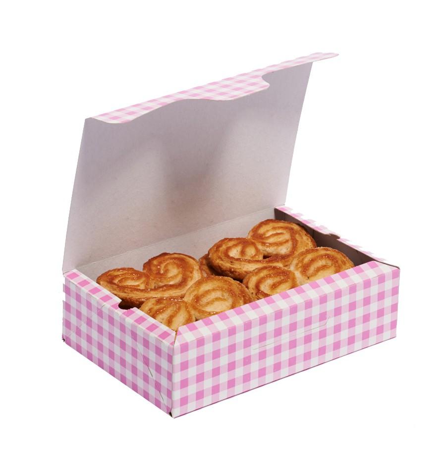 Boîte pâtissière : une bonne adresse pour trouver son bonheur