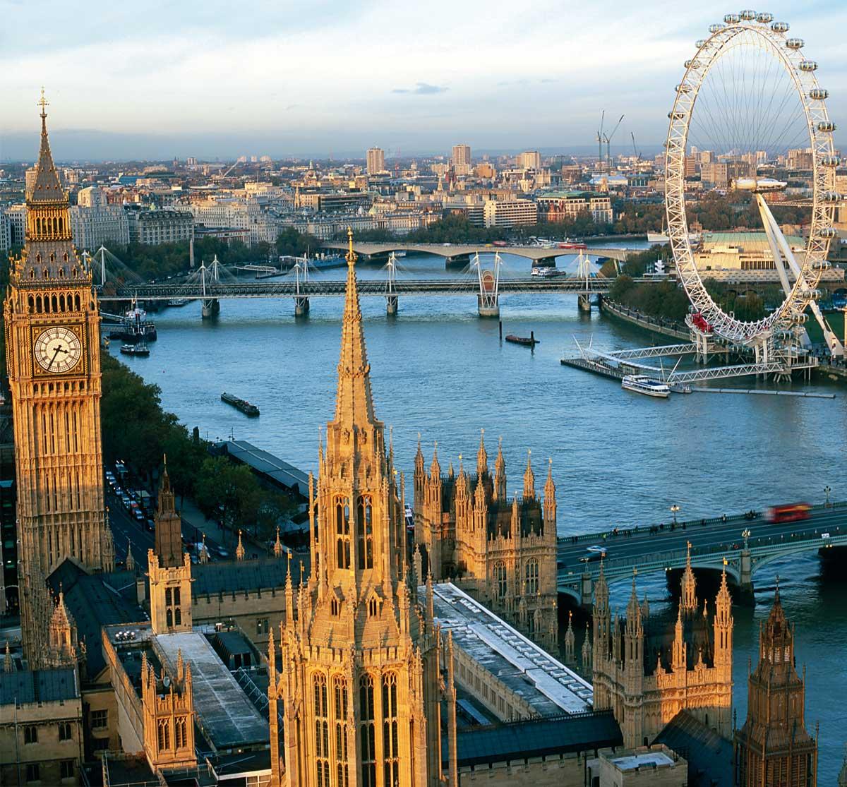 Séjour linguistique anglais : optez pour un hébergement économique