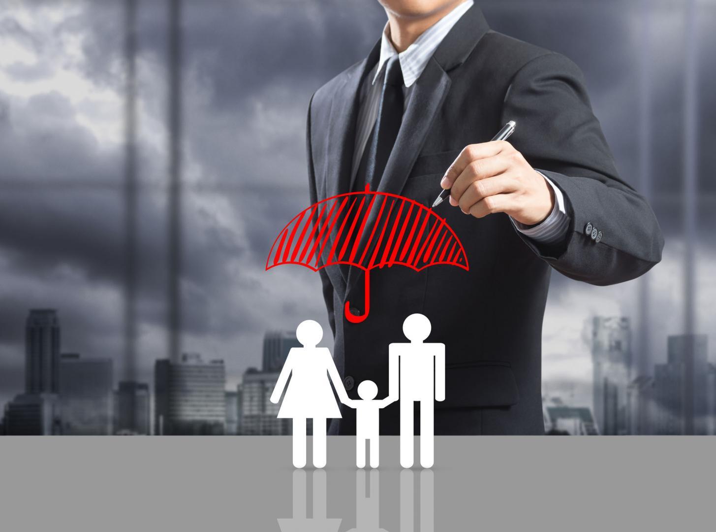 Comparer les offres d'assurances emprunteur