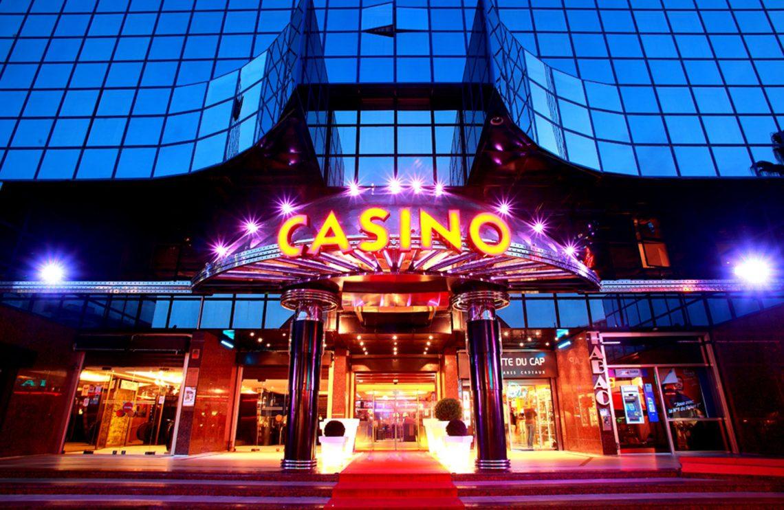 Casino en ligne : des inconvénients largement compensés