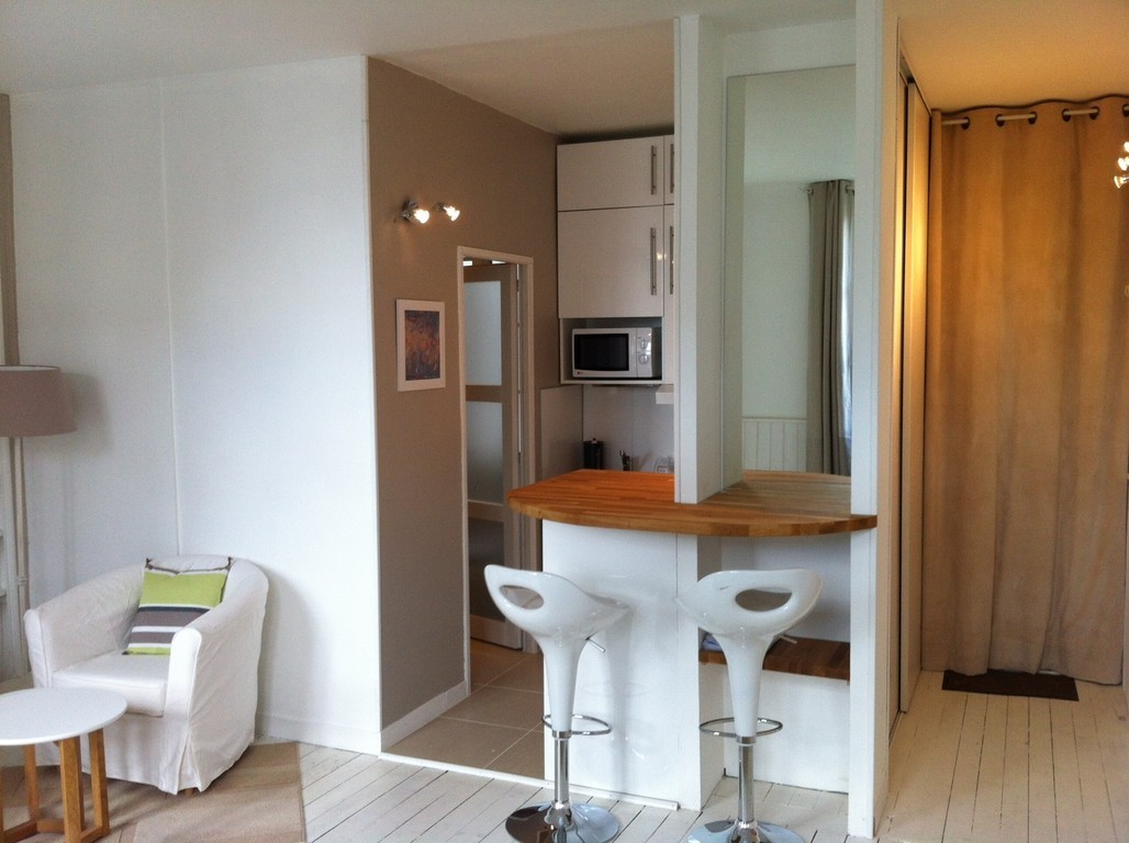 Pierryck for Location appartement cub bordeaux