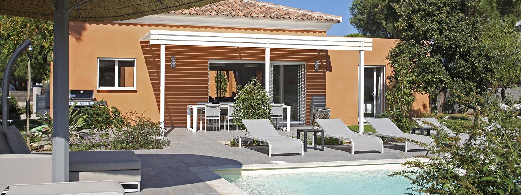 Demander quelques renseignements sur une maison en location à Bordeaux