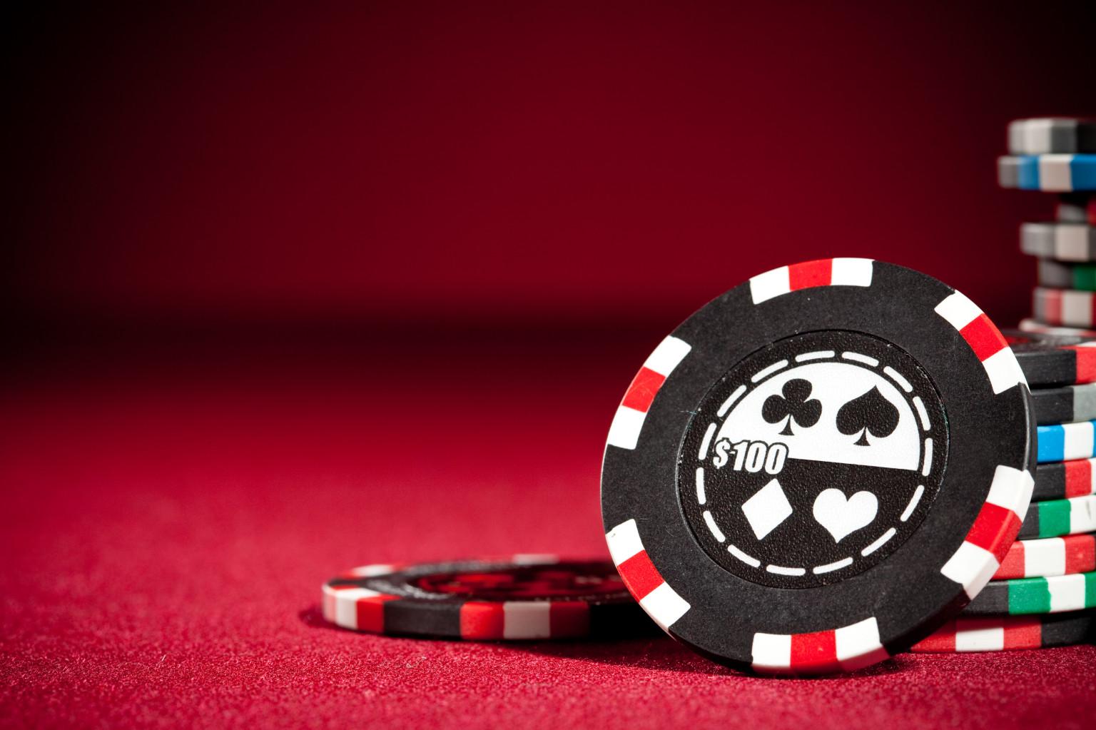 Jeux casino : les bonus et avantages