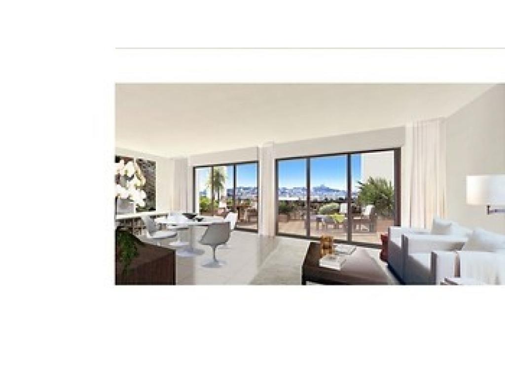 Mon projet immobilier : j'ai opté pour un appartement neuf