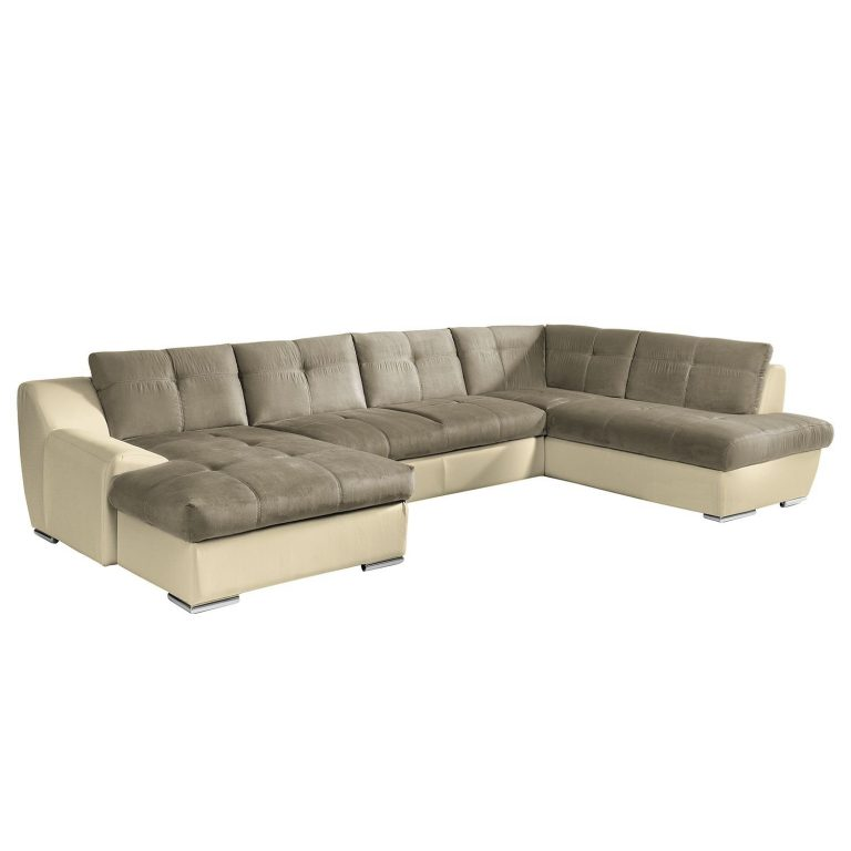 pierryck. Black Bedroom Furniture Sets. Home Design Ideas